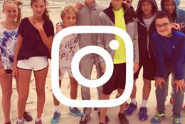 WTS DeSki na Instagramie!
