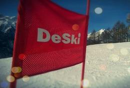 Obozy narciarskie i snowboardowe 2016/17