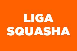 DeSki Liga Squasha!