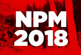Końcowa klasyfikacja NPMu