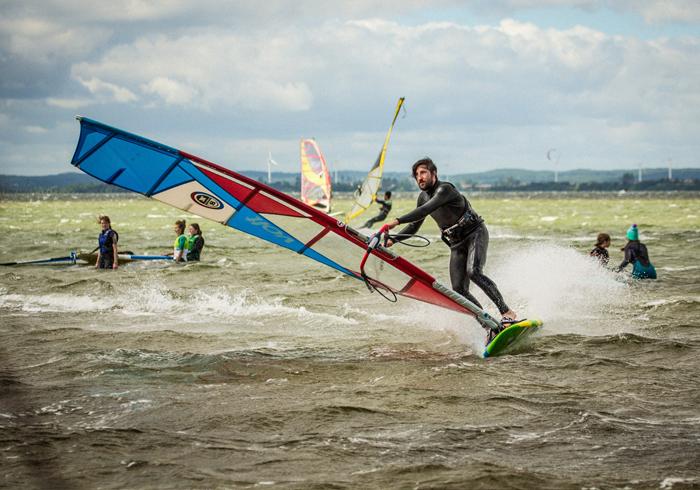 obozy windsurfingowe wts deski