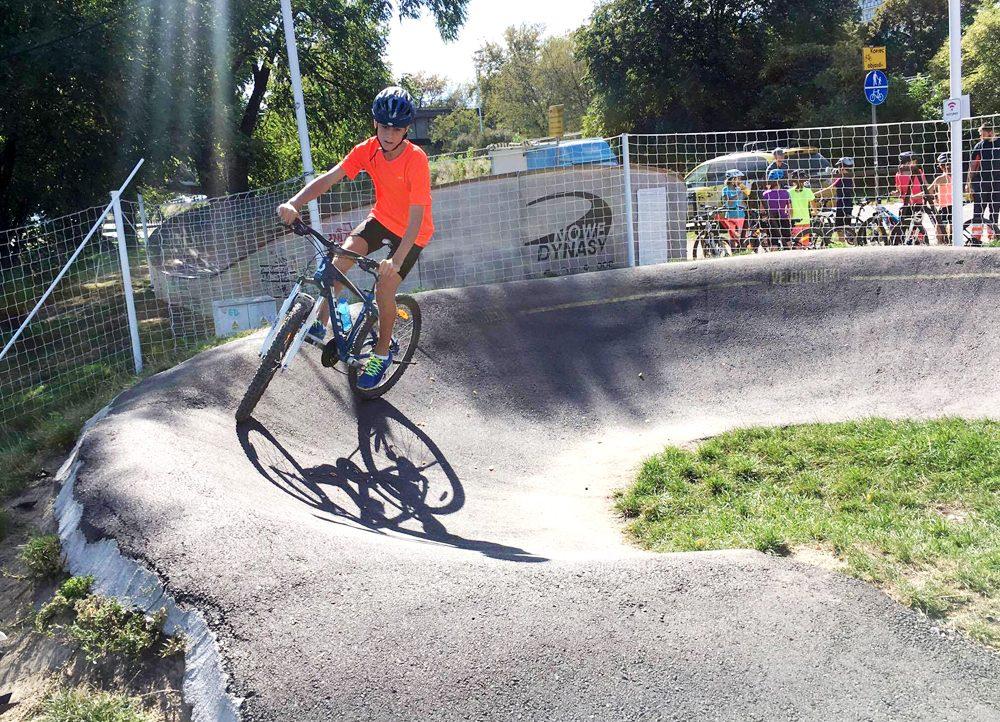 galeria trening rowerowy3